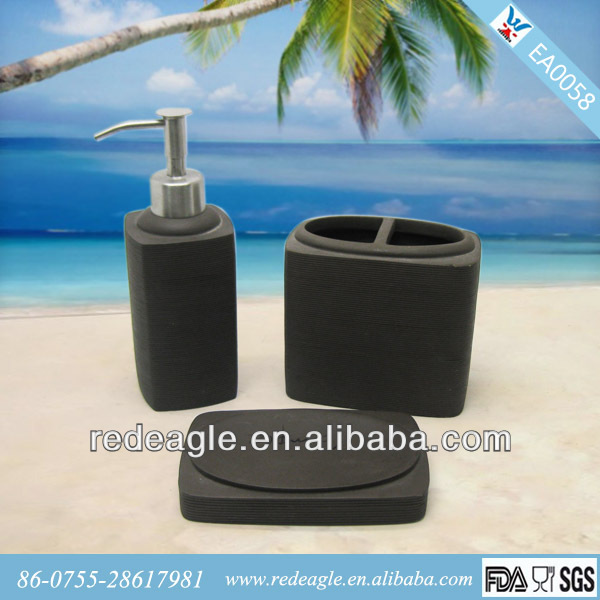 bathroom accessories names. china names bathroom manufacturers and suppliers on alibabacom accessories o