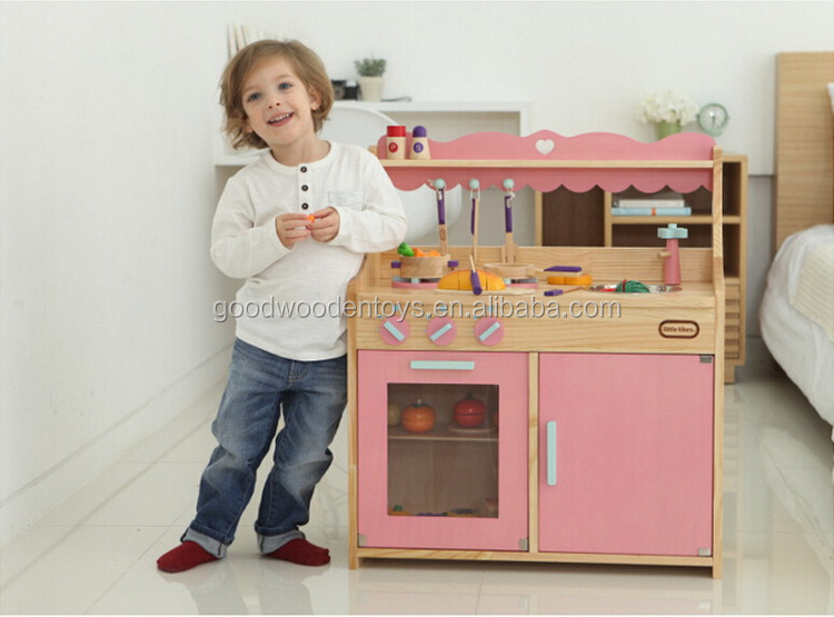 baby kitchen set. . baby kitchen set baby kitchen set suppliers