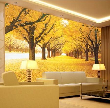 large wall wallpaper - photo #38