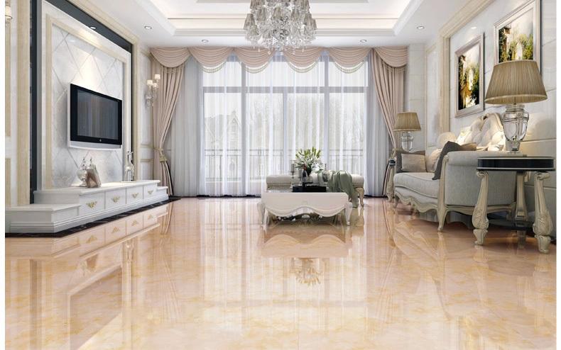 Utilizzare per piastrelle di lusso di alta albergo fine pavimento lobby pietra del quarzo - Piastrelle di lusso ...