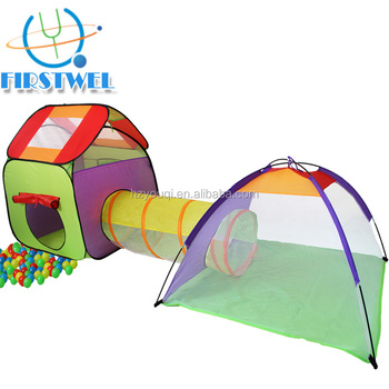 folding balls baby tunnel tent kids play tunnels tents children tunnel play tent  sc 1 st  Alibaba & Folding Balls Baby Tunnel Tent Kids Play Tunnels Tents Children ...