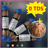 "10"" In-Line Deionised pure water filter cartridge supplier"