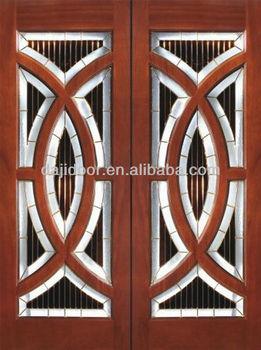 New Design Double Wooden Window Door Models Dj S809 Buy Wooden Window Door Modelswooden Window Door Modelswooden Window Door Models Product On