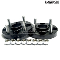 Aluminum Alloy Thick 2 inch 1/2 inch Wheel Spacers for Suzuki King Quad