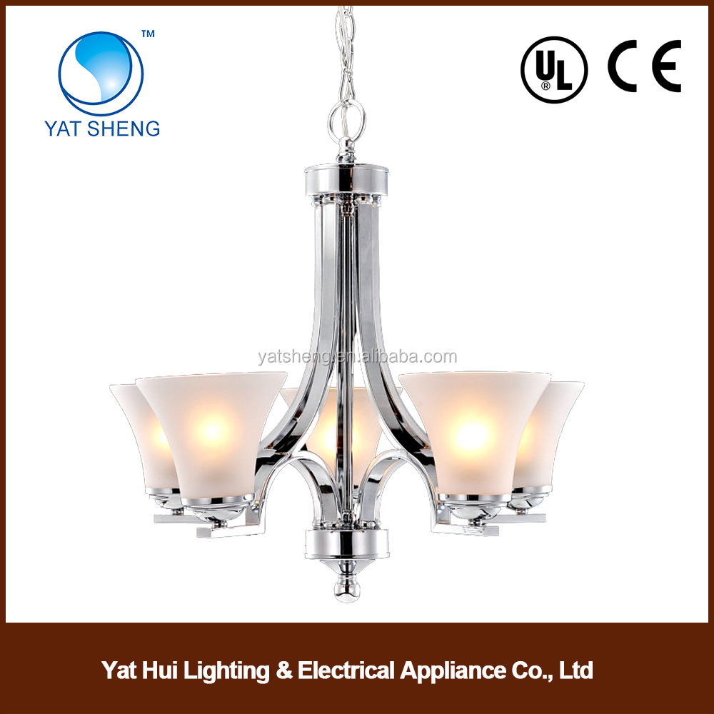 china noble lighting china noble lighting manufacturers and