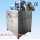 ice factory home freeze drying making machine