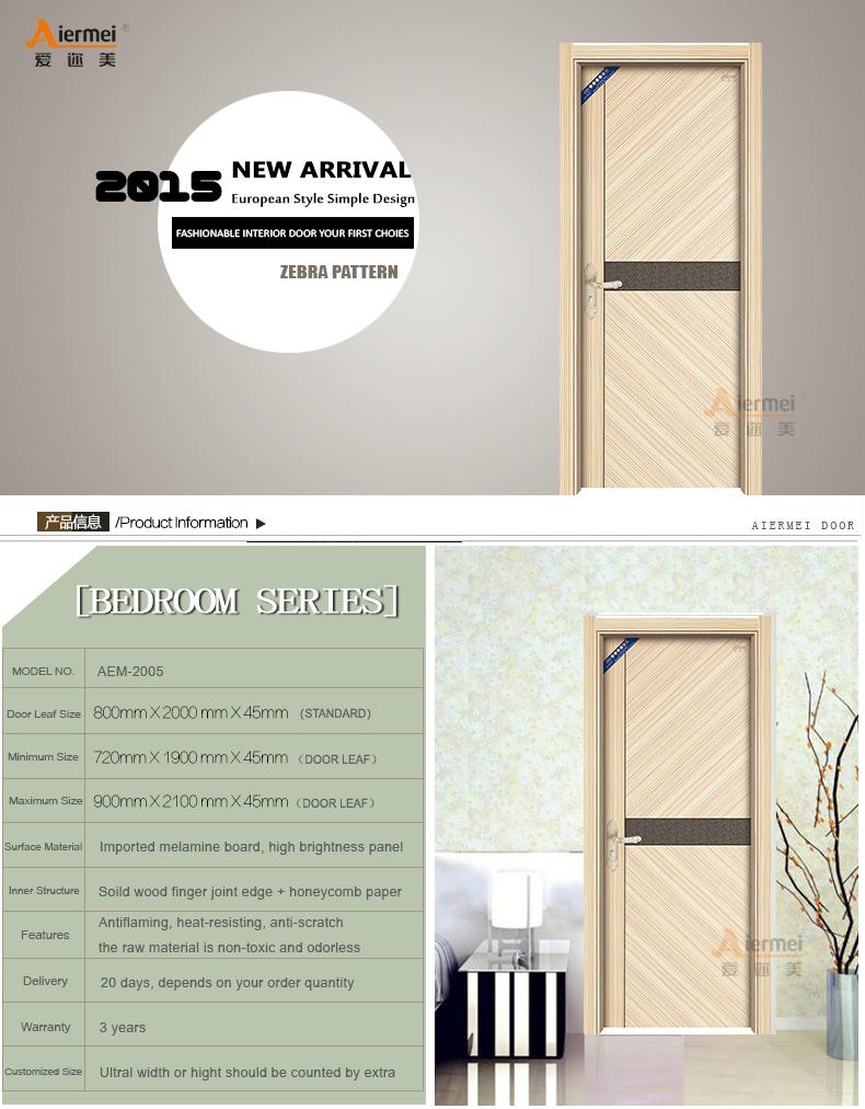 stylish interior room door design melamine wood italian door buy stylish interior room door design melamine wood italian door
