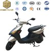 /product-detail/jog-powerful-125cc-gas-scooter-for-wholesale-60604862289.html