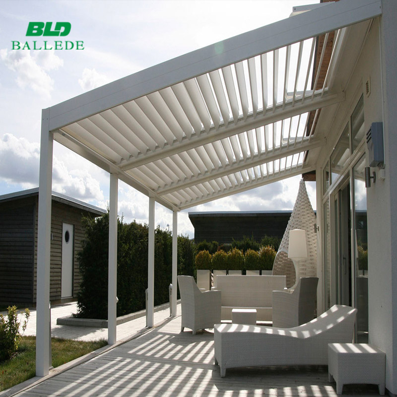 pergolas awnings top and awning terrace products barrie services structures tent system pergola ontario