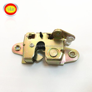 Auto Tailgate Door Lock, Auto Tailgate Door Lock Suppliers