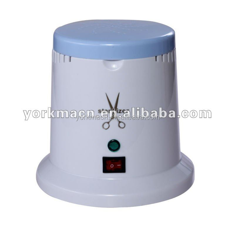 bottle sterilizer dry heat sterilizer for glass jar