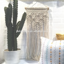 Other Home Decoration Handmade Macrame Wall hanging