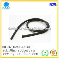 customize/china factory/excellent sealing Oem Abs Plastic/rubber/silicone Injection Auto Body Part for car windows/door/windows