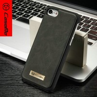 Cell Phone Accessories Distributors, For iPhone 7 Cases, For iPhone 7 Case Mobile Phone Accessories