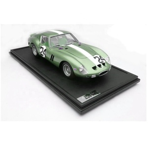 Hot sell OEM factory alloy diecast model car