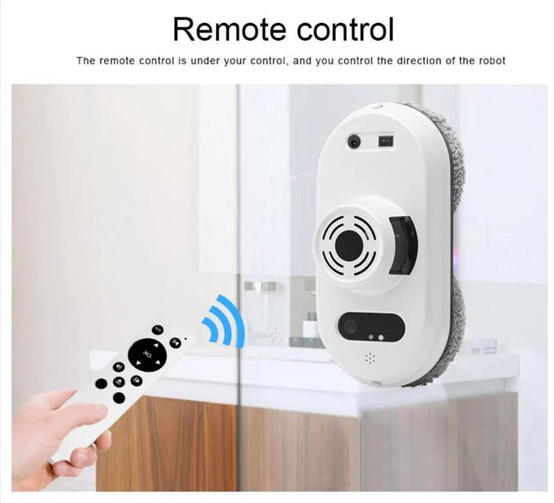 Autonomous Vacuum Cleaner, Autonomous Vacuum Cleaner