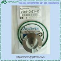Air compressor parts Preventive Maintenance Kit Check Valve Kit JOY-2906009300 for Atlas Copco