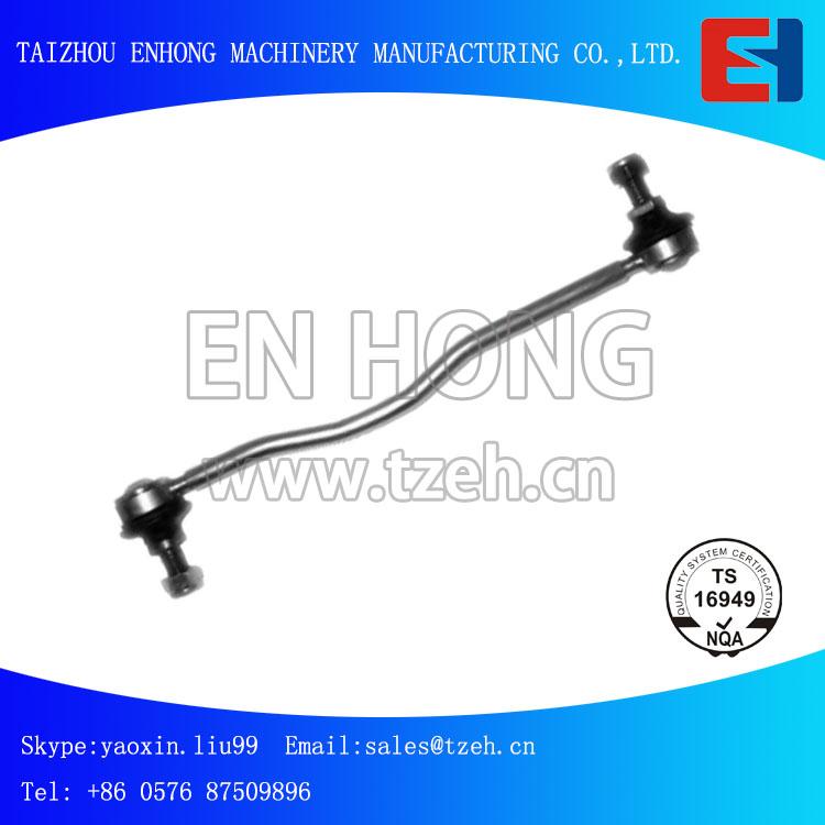 Atv utv elektrische stuurbekrachtiging koppelstang voor opel astra 350613 24461353 buy product - Geschilderd zink ...