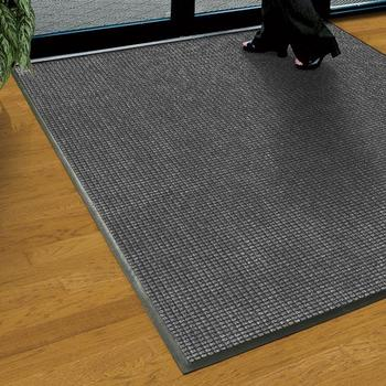 Large Outside Door Mats Made In China