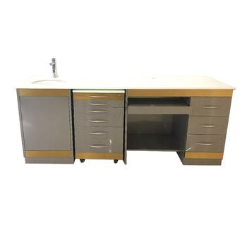 Medical Furniture, Stainless Steel Medical Cabinet
