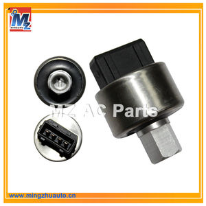 Auto Air System Chevrolet Corsa Pressure Switch Supplier For Chevrolet Corsa >99 Vectra OE NO.: 9035991/1845773