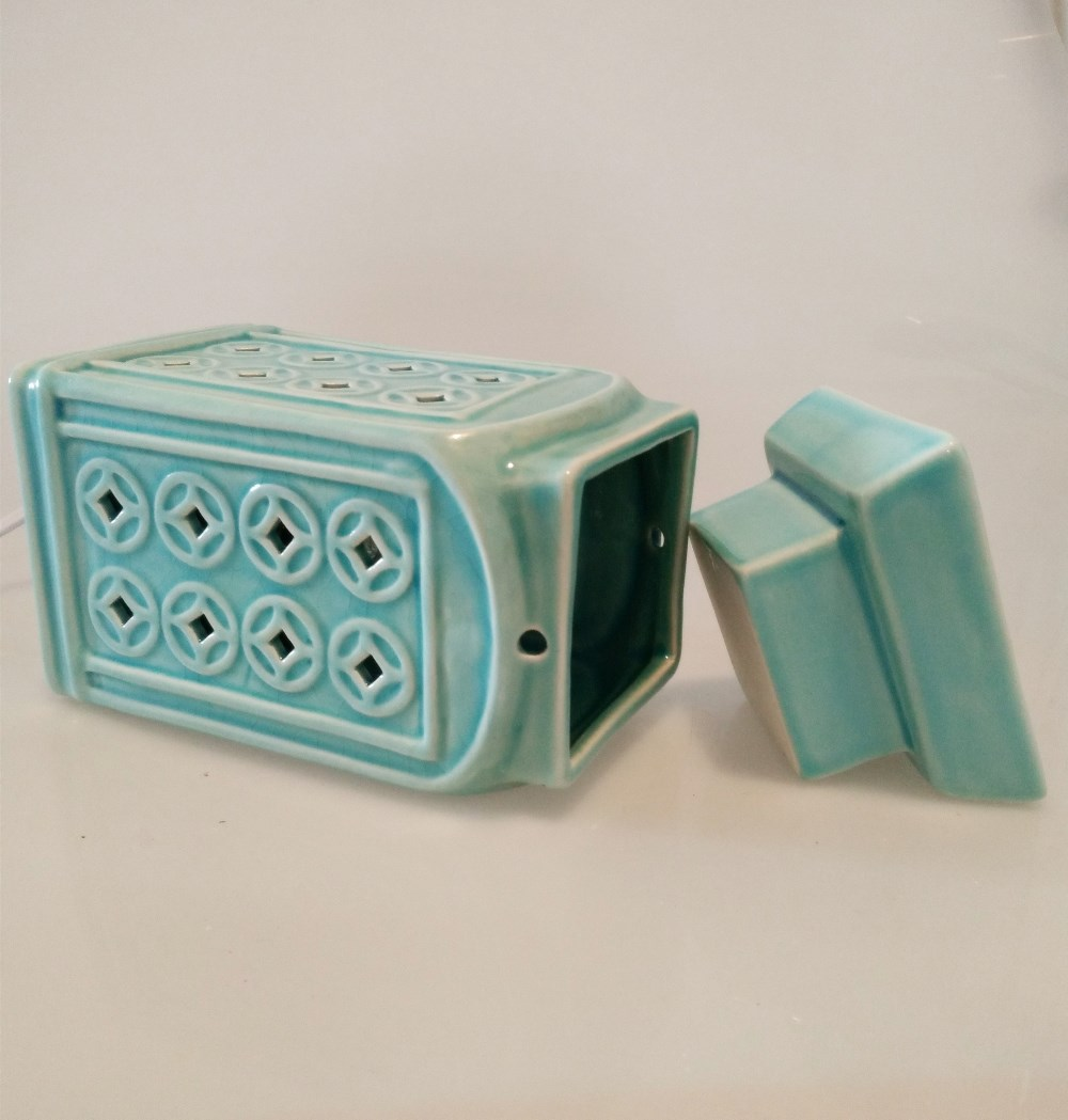 Electric Wax Tart Burners ~ Wholesale electric ceramic wax tart warmer v oil burner