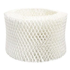 HAC-504 Series Humidifier Filter Replacement Honeywell Filter A
