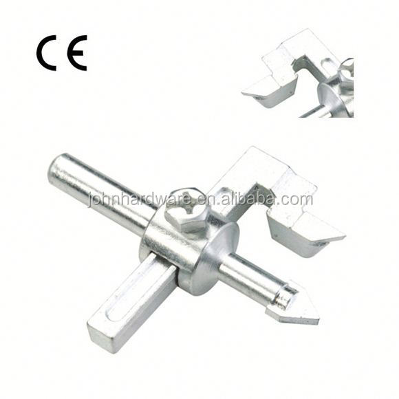 left hand drill bits lowes. glass drill bit lowes, lowes suppliers and manufacturers at alibaba.com left hand bits
