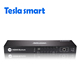 HSW1601A10 Rack mountable HDMI switch 4k with rf remote Ultra HD video capture