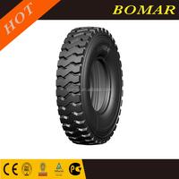 Advance Brand TBR Radial Truck Tire Tyre Pattern GL912A+ Size 11.00R20 12.00R20