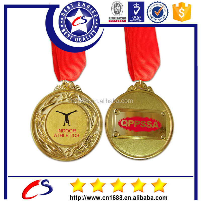 complete in specification swimming sports medals