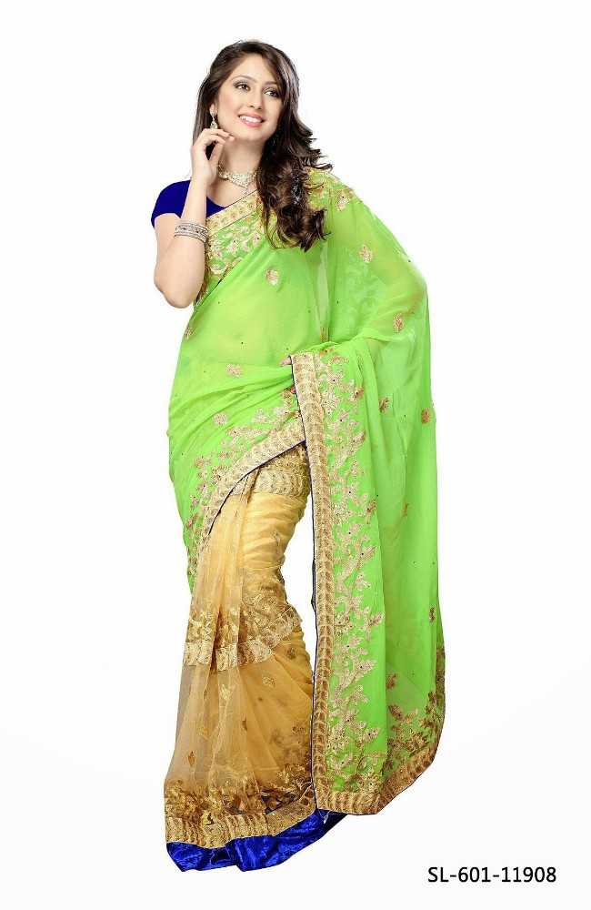 Saree Exporter,Manufacturer & Supplier