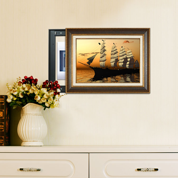 Sliding Picture Frame, Sliding Picture Frame Suppliers and ...