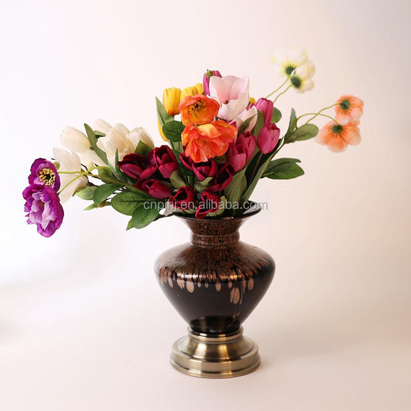 Flexible Flower Vase Wholesale Flower Vase Suppliers Alibaba