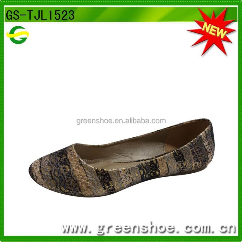 Ladies Flat Bulk Shoes Sale