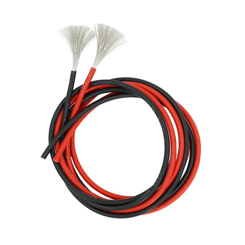 Cheap 6x6 10 Gauge Wire Mesh, find 6x6 10 Gauge Wire Mesh deals on ...