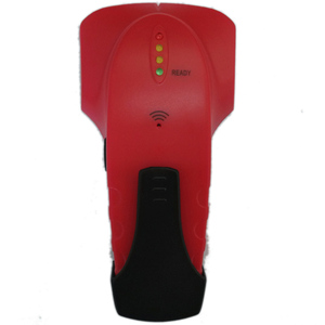 stud finder with 4 LEDs visual and audio indicator Wall detector
