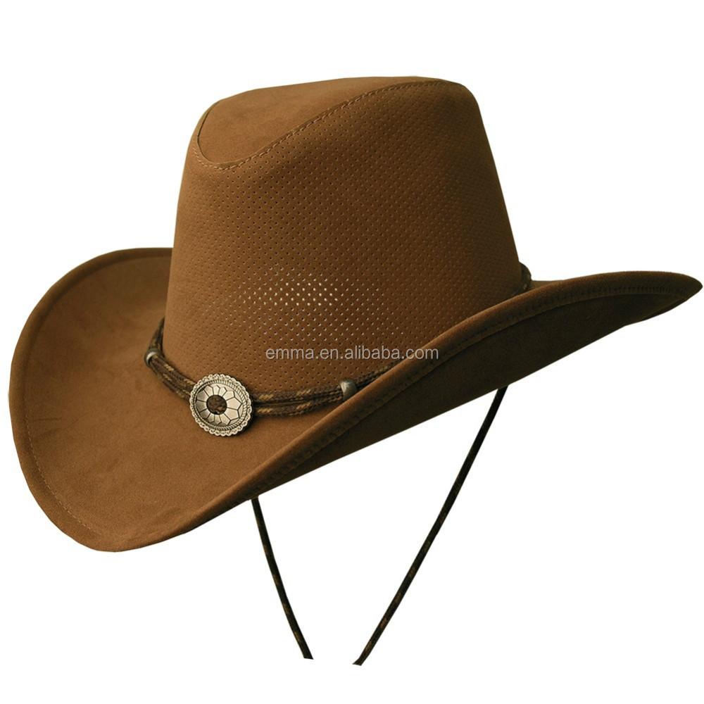 cb0d21647 Best Selling Lemmy Cowboy Hat Fashion Design Folding Cowboy Hat Wholesale  Ht2788 - Buy Cowboy Hat,Folding Cowboy Hat,Lemmy Cowboy Hat Product on ...