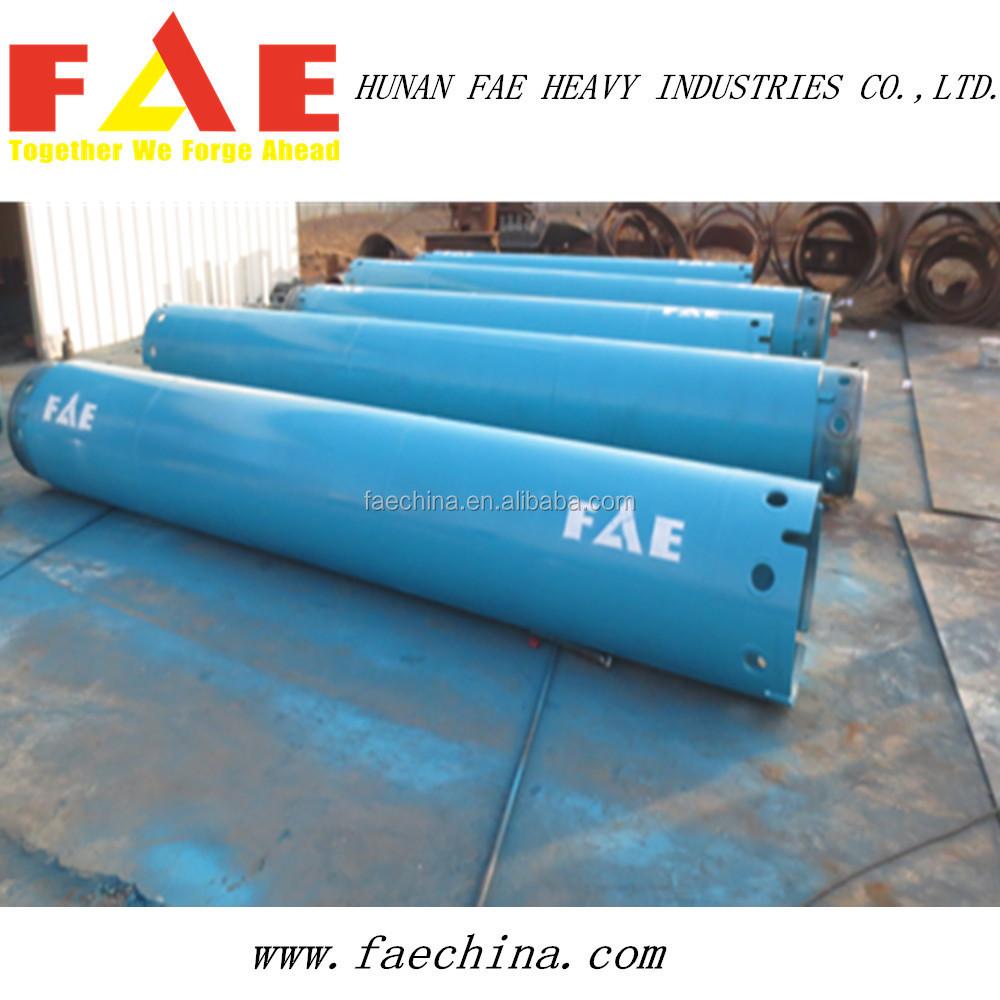 steel casing prices steel casing prices suppliers and at alibabacom