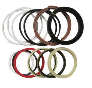 Factory Direct Sale Hydraulic Cylinder Seal Kit With Many Models