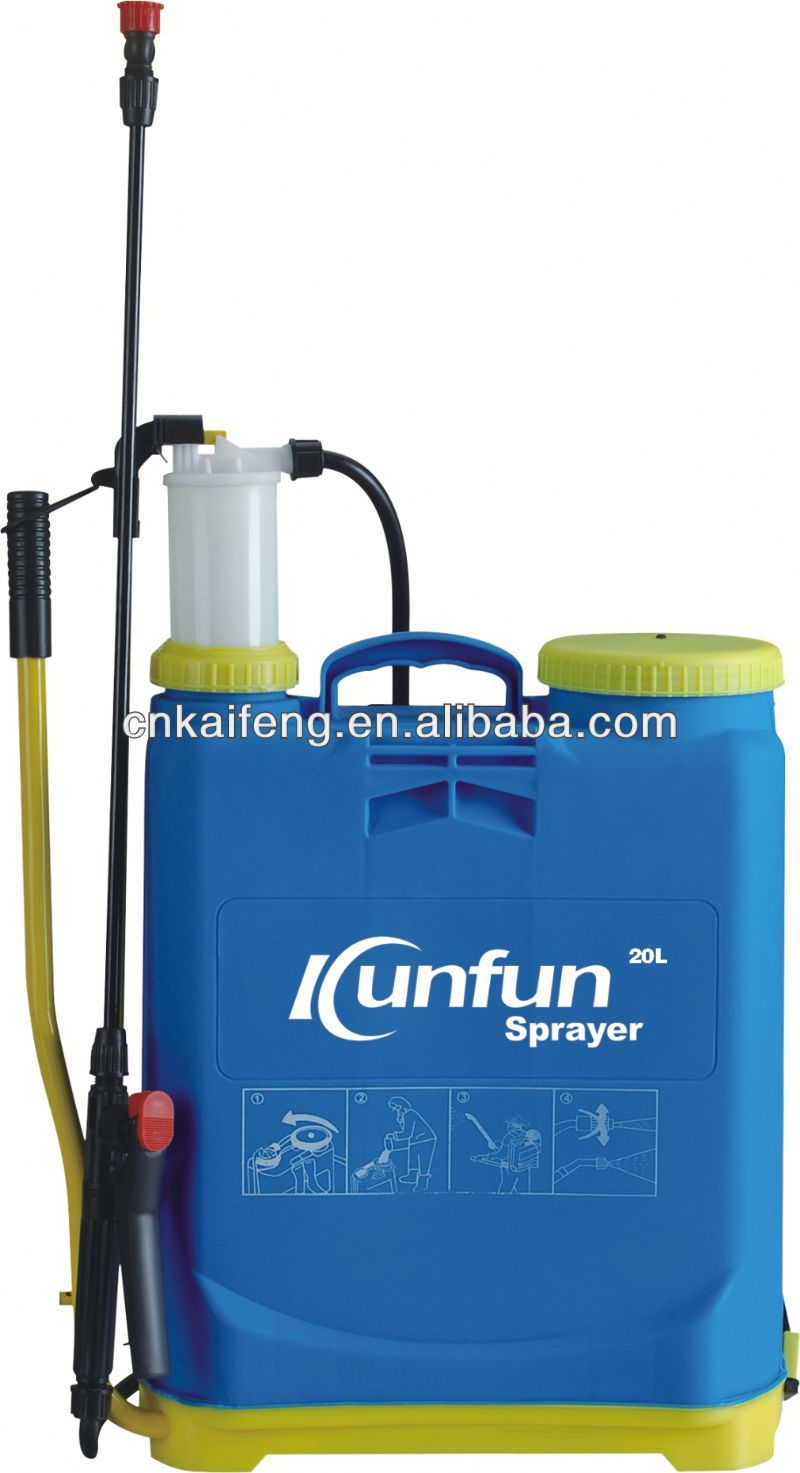 2013 hot sell tractor boom sprayer for agricultural machinery accessory knapsack sprayer agriculture sprayer