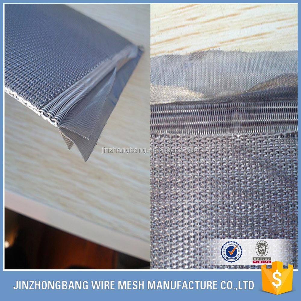 Copper Wicking Screen Mesh, Copper Wicking Screen Mesh Suppliers and ...
