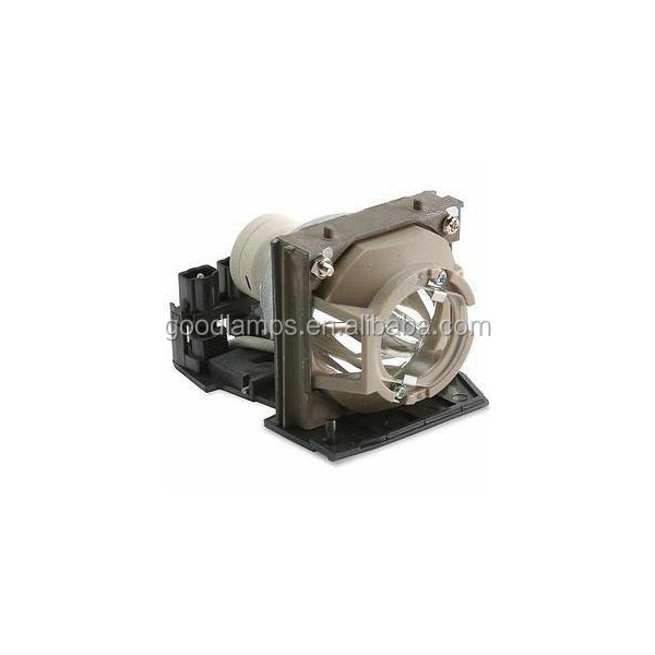 High Quality Original Projector Lamp L1554A / UHP 120W For HEWLETT PACKARD MP-3800