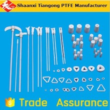 ptfe magic stirring bars