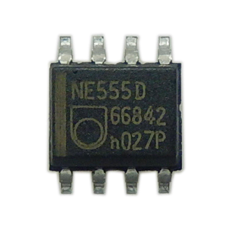 Cheap Ne555d Original Ic Electronic, find Ne555d Original Ic