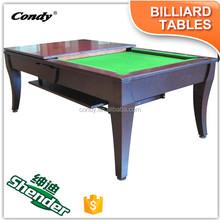 aktion superior billardtisch, einkauf superior billardtisch, Esstisch ideennn