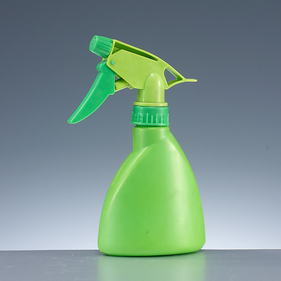 Ningbo wholesale 28mm trigger sprayer/garden sprayer