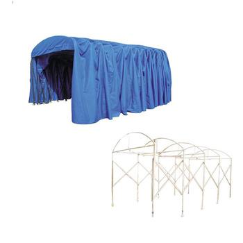 Brilliant Removable Car Storage Tent Foldable Metal Garage Carport Tent Buy Foldable Garage Tent Foldable Carport Tent Car Storage Tent Product On Alibaba Com Forskolin Free Trial Chair Design Images Forskolin Free Trialorg