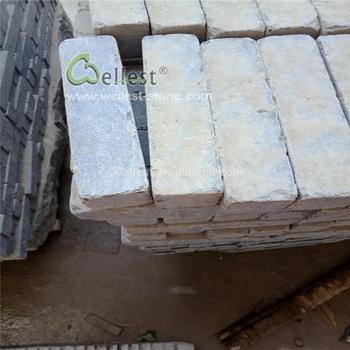 Bricks For Sale >> Cube Liemstone Bricks For Sale Buy Limestone Brick Limestone Bricks For Sale Cube Limestone Product On Alibaba Com