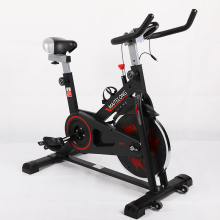 Cardio Fitness Stationaire Pro <span class=keywords><strong>Indoor</strong></span> Trainingsapparatuur <span class=keywords><strong>Trainer</strong></span> Fiets